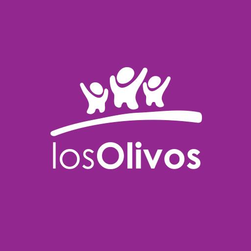 Los Olivos Kids